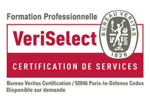 partnerlogo370x230-veriselect2